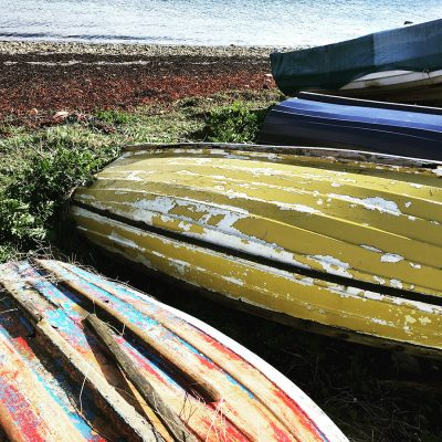 Boats_landscape_photography