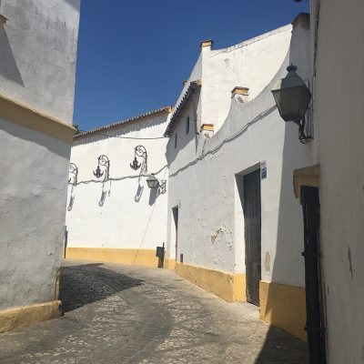 Street_in_Jerez_Architectural_photography
