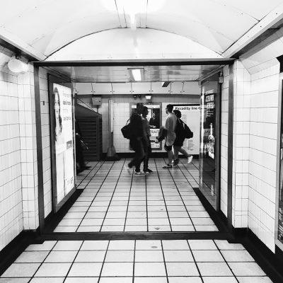 London_underground_street_photography